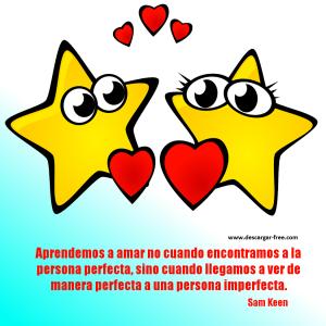 estrellas-de-amor-dia-de-los-enamorados