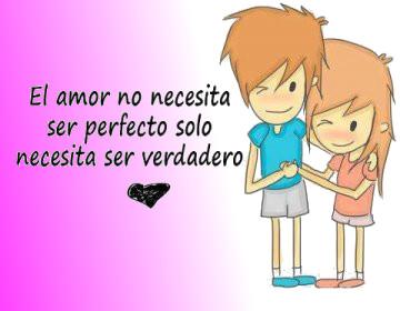 Frases para facebook descargar gratis frases de amor bonitas para facebook altavistaventures Choice Image