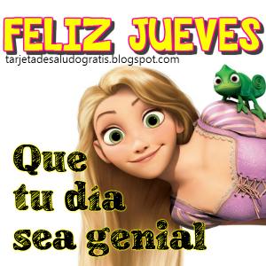 Feliz Jueves_9