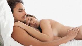 Mejora la fertilidad