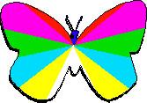 mariposa2